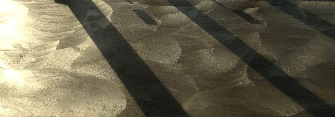 Dizaina grīdas
